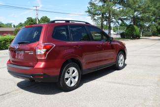 2014 Subaru Forester 2.5i Premium Memphis, Tennessee 9