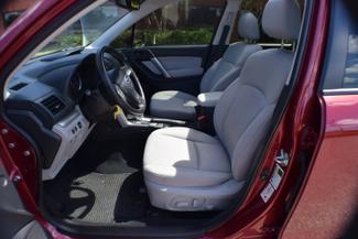 2014 Subaru Forester 2.5i Premium Memphis, Tennessee 13