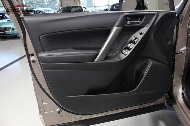 2014 Subaru Forester 2.5i Limited Merrillville, Indiana 26