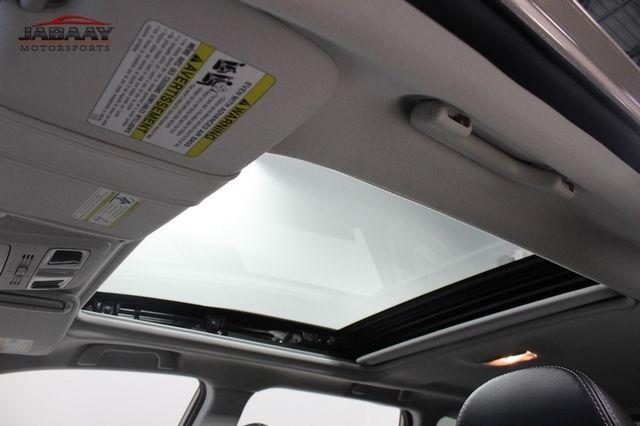 2014 Subaru Forester 2.5i Limited Merrillville, Indiana 23