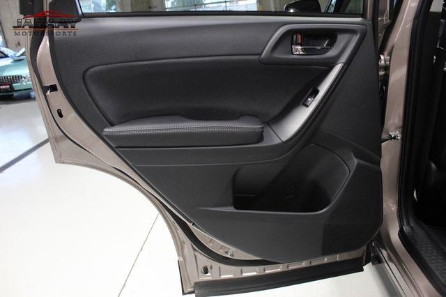 2014 Subaru Forester 2.5i Limited Merrillville, Indiana 28