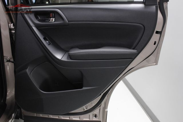 2014 Subaru Forester 2.5i Limited Merrillville, Indiana 29