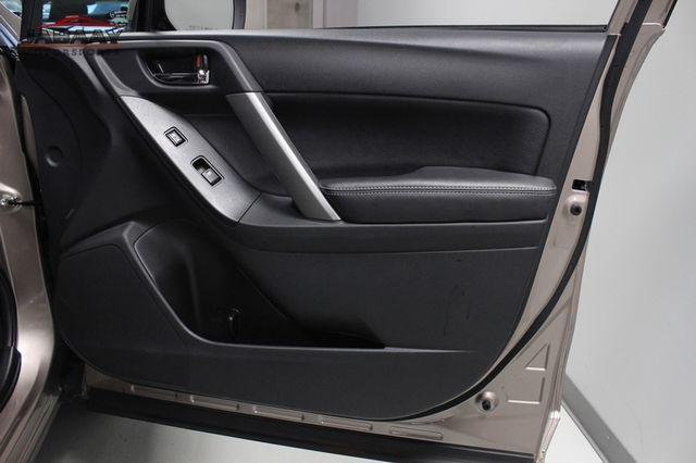 2014 Subaru Forester 2.5i Limited Merrillville, Indiana 27