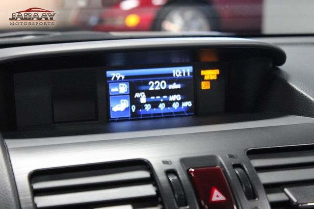 2014 Subaru Forester 2.5i Limited Merrillville, Indiana 19