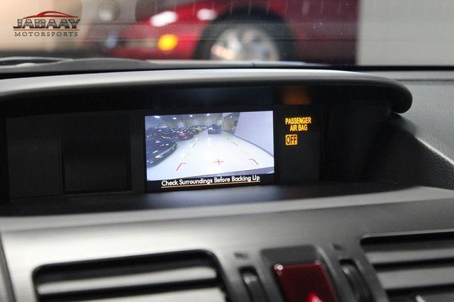 2014 Subaru Forester 2.5i Limited Merrillville, Indiana 20