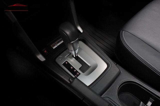 2014 Subaru Forester 2.5i Limited Merrillville, Indiana 21