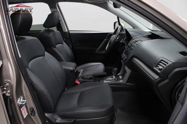 2014 Subaru Forester 2.5i Limited Merrillville, Indiana 15