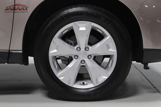 2014 Subaru Forester 2.5i Limited Merrillville, Indiana 48
