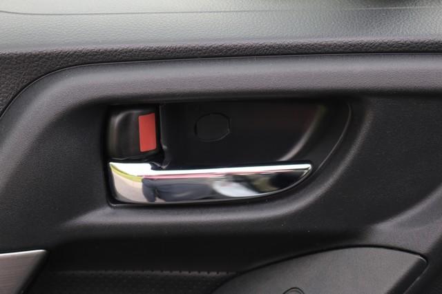 2014 Subaru Forester 2.5i Limited Mooresville, North Carolina 10