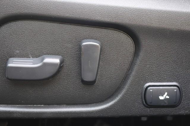 2014 Subaru Forester 2.5i Limited Mooresville, North Carolina 12
