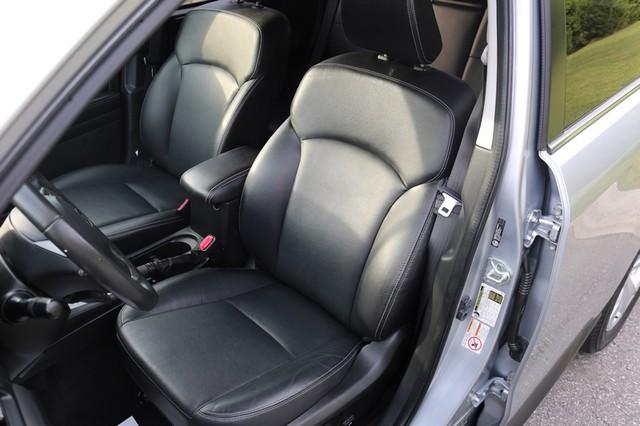 2014 Subaru Forester 2.5i Limited Mooresville, North Carolina 13
