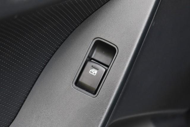 2014 Subaru Forester 2.5i Limited Mooresville, North Carolina 15