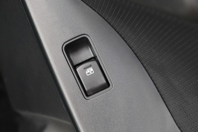 2014 Subaru Forester 2.5i Limited Mooresville, North Carolina 18