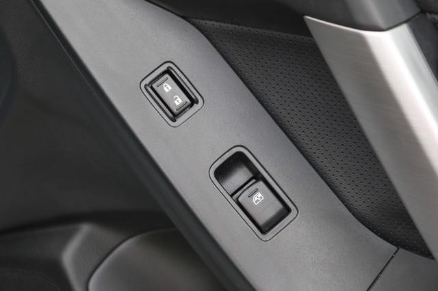 2014 Subaru Forester 2.5i Limited Mooresville, North Carolina 21