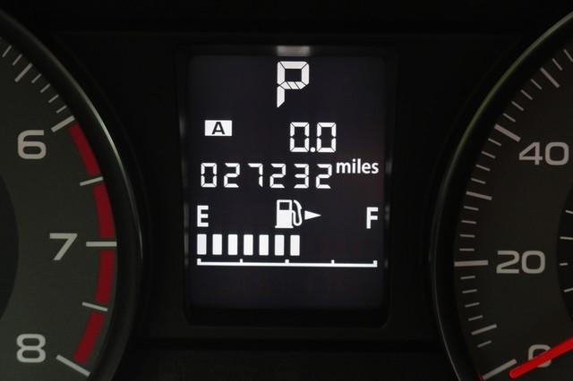 2014 Subaru Forester 2.5i Limited Mooresville, North Carolina 26