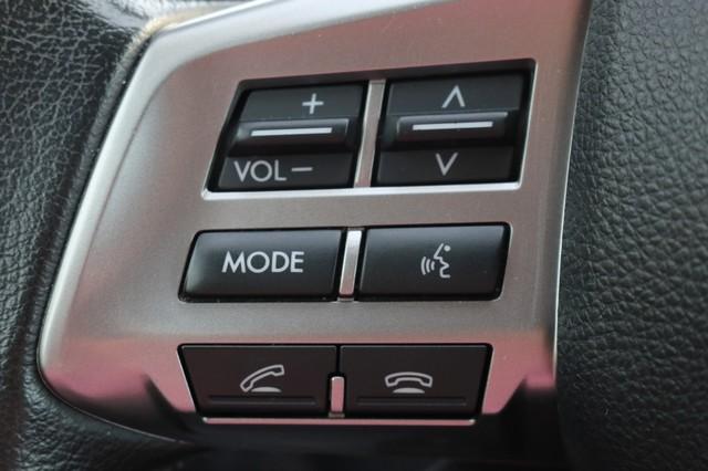 2014 Subaru Forester 2.5i Limited Mooresville, North Carolina 29