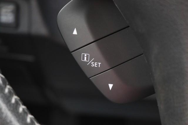 2014 Subaru Forester 2.5i Limited Mooresville, North Carolina 30