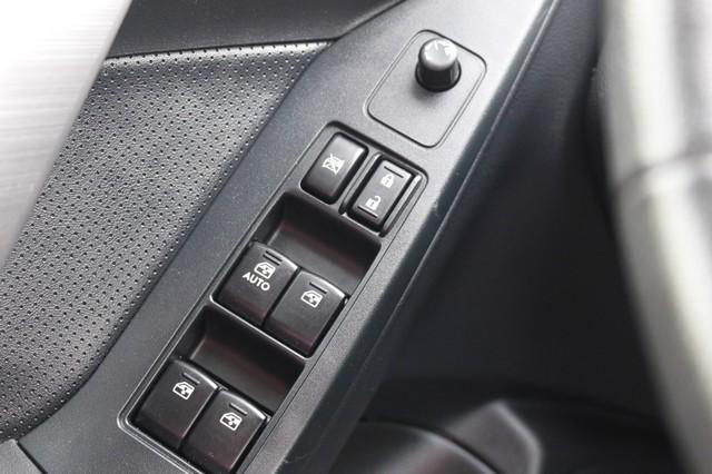 2014 Subaru Forester 2.5i Limited Mooresville, North Carolina 34