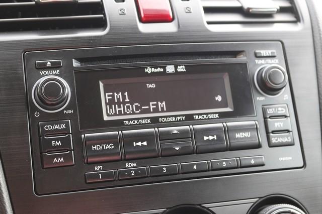 2014 Subaru Forester 2.5i Limited Mooresville, North Carolina 37