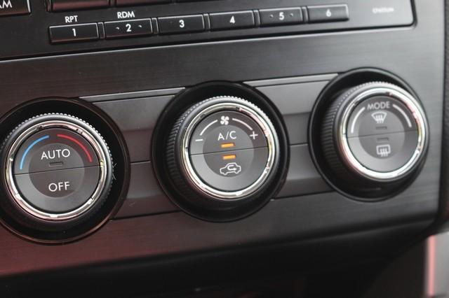 2014 Subaru Forester 2.5i Limited Mooresville, North Carolina 40