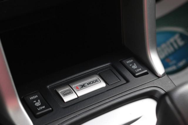 2014 Subaru Forester 2.5i Limited Mooresville, North Carolina 41
