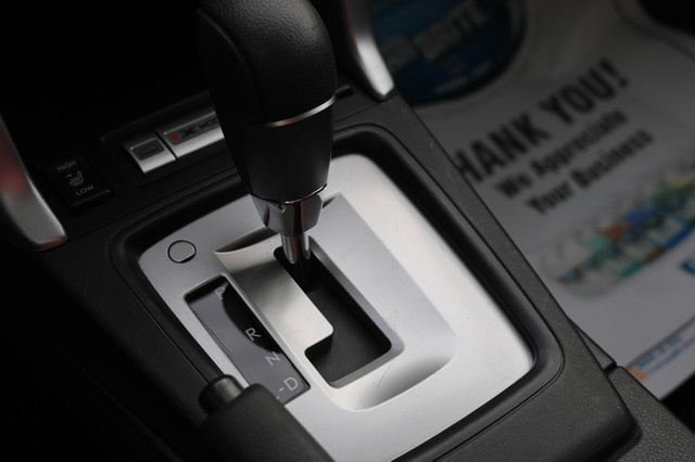 2014 Subaru Forester 2.5i Limited Mooresville, North Carolina 42