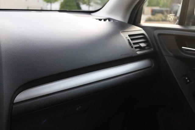 2014 Subaru Forester 2.5i Limited Mooresville, North Carolina 45