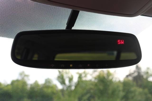2014 Subaru Forester 2.5i Limited Mooresville, North Carolina 46