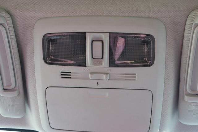 2014 Subaru Forester 2.5i Limited Mooresville, North Carolina 47