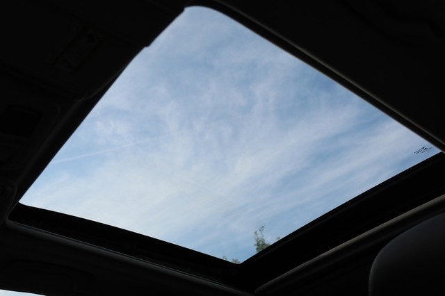 2014 Subaru Forester 2.5i Limited Mooresville, North Carolina 48