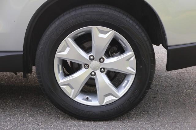 2014 Subaru Forester 2.5i Limited Mooresville, North Carolina 53