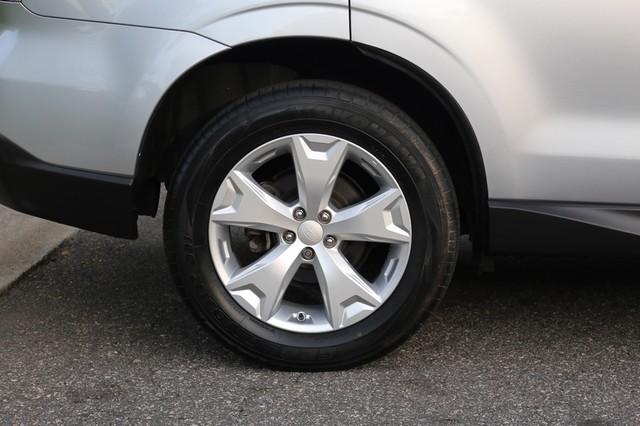 2014 Subaru Forester 2.5i Limited Mooresville, North Carolina 54