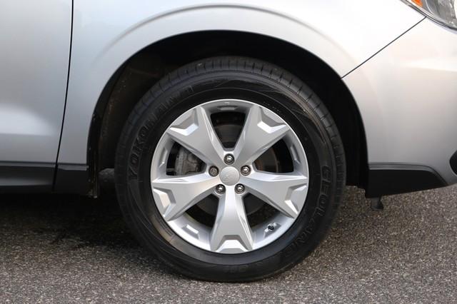 2014 Subaru Forester 2.5i Limited Mooresville, North Carolina 55