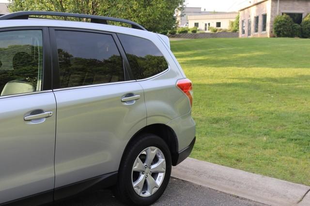 2014 Subaru Forester 2.5i Limited Mooresville, North Carolina 58
