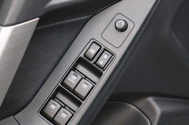 2014 Subaru Forester 2.5i Limited Mooresville, North Carolina 9