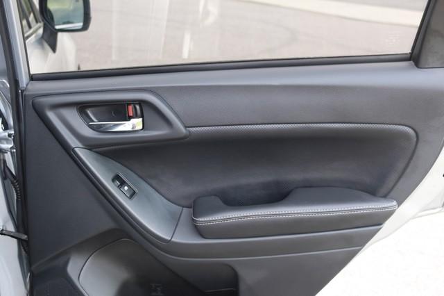 2014 Subaru Forester 2.5i Limited Mooresville, North Carolina 70