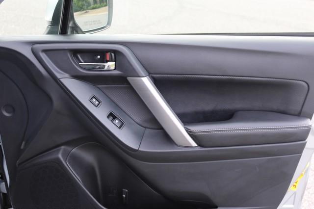 2014 Subaru Forester 2.5i Limited Mooresville, North Carolina 71