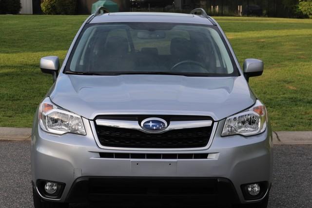 2014 Subaru Forester 2.5i Limited Mooresville, North Carolina 65