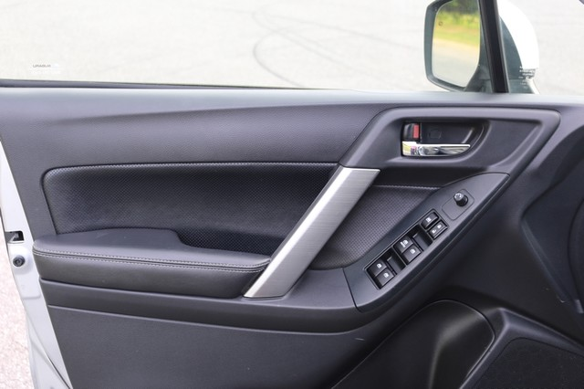 2014 Subaru Forester 2.5i Limited Mooresville, North Carolina 66