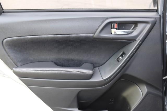 2014 Subaru Forester 2.5i Limited Mooresville, North Carolina 67