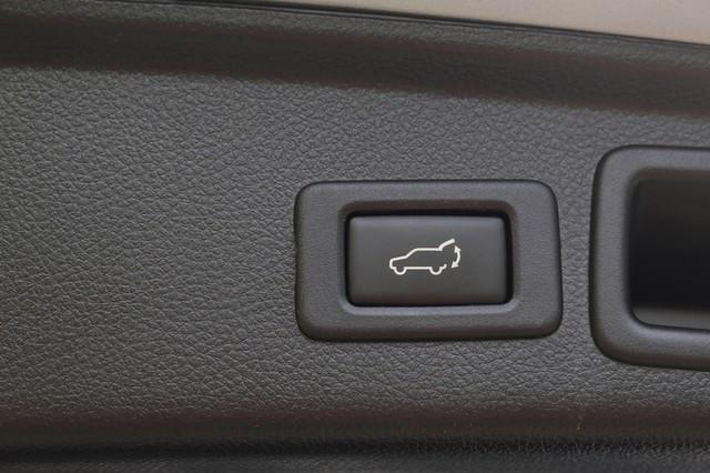 2014 Subaru Forester 2.5i Limited Mooresville, North Carolina 69
