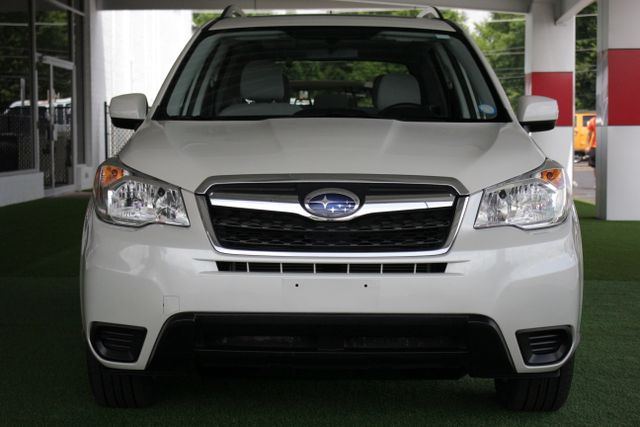 2014 Subaru Forester 2.5i Premium AWD - DUAL SUNROOFS - ONE OWNER! Mooresville , NC 17