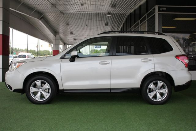 2014 Subaru Forester 2.5i Premium AWD - DUAL SUNROOFS - ONE OWNER! Mooresville , NC 16