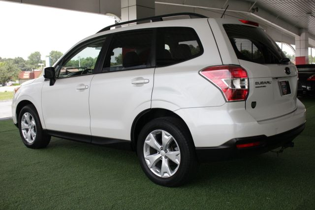 2014 Subaru Forester 2.5i Premium AWD - DUAL SUNROOFS - ONE OWNER! Mooresville , NC 27