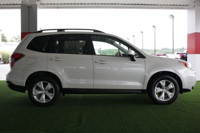 2014 Subaru Forester 2.5i Premium AWD - DUAL SUNROOFS - ONE OWNER! Mooresville , NC 15