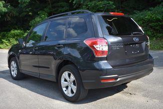 2014 Subaru Forester 2.5i Premium Naugatuck, Connecticut 2