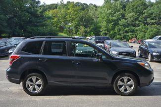 2014 Subaru Forester 2.5i Premium Naugatuck, Connecticut 5