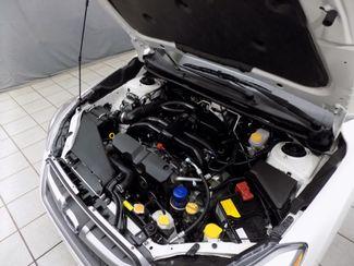 2014 Subaru Impreza 20i Sport Premium  city Ohio  North Coast Auto Mall of Cleveland  in Cleveland, Ohio