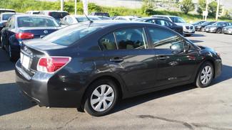 2014 Subaru Impreza East Haven, CT 27