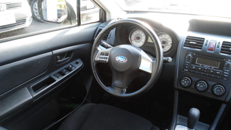 2014 Subaru Impreza East Haven, CT 12